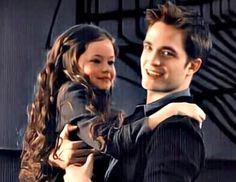 Twilight, Twilight Saga