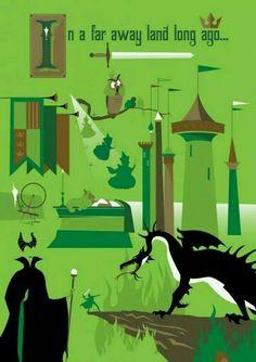 Disney Phone Wallpaper