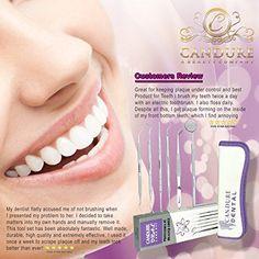 Air & Water Flossers Consumers First Hangsun Idropulsore Dentale Hoc200 Professional Care Dentistico Familiare Wat.. Health & Beauty