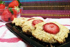 Healthy oatmeal cookies recipe | SunCakeMom