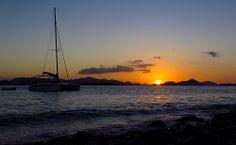 http://SuccessOnline.mobi Sail Pepper, St. John USVI
