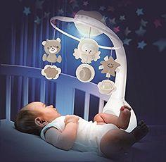 237e7e35c Infantino Bkids 3 en 1 bebé funda para  Amazon.es  Bebé