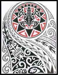 TATUAJES ALUCINANTES Tenemos los mejores tattoos y #tatuajes en nuestra página web www.tatuajes.tattoo entra a ver estas ideas de #tattoo y todas las fotos que tenemos en la web.  Tatuaje Maorí #tatuajeMaori
