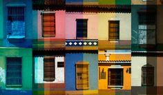 Fotokunst « Maros