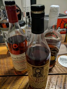 review 002 knob creek nas bourbon whiskey whisky scotch