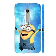 Clapcart Minion Design Printed Mobile Back Cover Case For... http://www.amazon.in/dp/B01IYCQ6MQ/ref=cm_sw_r_pi_dp_x_osIwybJZAX9SK