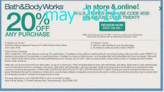 27 Trendy bath and body works coupons candles - 27 Trendy bath and body works c. - 27 Trendy bath and body works coupons candles – 27 Trendy bath and body works coupons candles - Bath And Body Sale, The Body Shop, Bath Body Works Coupon, Bath And Body Perfume, Coupons For Boyfriend, Free Printable Coupons, Free Printables, Love Coupons, Grocery Coupons