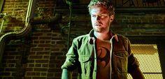 Enquanto os fãs esperam ansiosamente pela estreia dePunho de Ferro,a quarta série da Netflix em parceria com a Marvel que irá culminar em Os Defensores, alguns detalhes começam a aparecer na internet, como por exemplo, a lista de episódios e as pessoas envolvidas com quase todos os episódios. O Comitê Governamental Britânico de Censura de …
