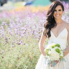 Wedding Hair | BridalGuide