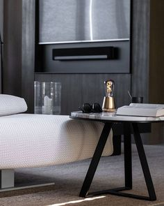 Humble Lights (@humble.lights) • Instagram photos and videos How To Introduce Yourself, Nightstand, Lights, Table, Furniture, Chameleon, Home Decor, Instagram, Videos