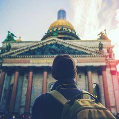 #ContourAirSE: Vårsolen börjar äntligen värma - Härligt efter en tung vinter (här i Örebro län). Ladda hjärtat och hjärnan efter vintern och inför sommaren med en resa till St Petersburg 9 maj.  Fem dagar i världskulturstaden med Pushkin katedraler Eremitaget Vinterpalatset - En kulturell upplevelseresa till #Ryssland!  Program: http://ift.tt/2F2BC9U  #visitrussia #litemeravallt #pin #kulturresa #upplevelseresa #rundresa #gruppresa #paketresa