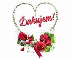 Jar, Wreaths, Door Wreaths, Deco Mesh Wreaths, Floral Arrangements, Garlands, Floral Wreath, Jars, Glass