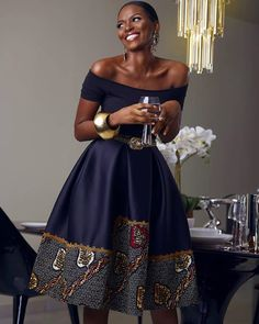 Beautiful black women in Pretty Ankara dresses for spring African inspired fashion is not only down to African dresses, Ankara fashion blazers, Kente Skirts and blouses. African fashion has extended to accessories SEE DETAILS. African Fashion Designers, African Inspired Fashion, African Print Fashion, Africa Fashion, Fashion Prints, African Fashion Traditional, Tribal Fashion, African Print Dresses, African Fashion Dresses