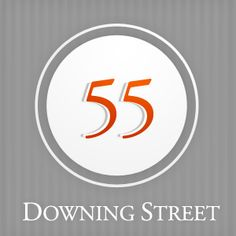 Brilliantly Bright Décor - Designer Décor | Home Furnishing Sale at 55DowningStreet.com
