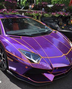 Lamborghini Aventador find more pics and videos at www.sportcarsblog on gold mercedes, gold lamborghini convertible, gold rolls-royce phantom, gold lamborghini countach, gold lamborghini diablo, gold camaro, gold aston martin, gold lamborghini reventon, gold bentley, gold lamborghini gallardo, gold bmw, gold honda accord, gold toyota camry, gold and diamond lamborghini, gold koenigsegg agera r, gold ferrari, gold bugatti, gold lamborghini elemento, gold lamborghini egoista, gold lamborghini murcielago,