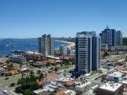 Find Punta del Este, Uruguay at www.urbita.com