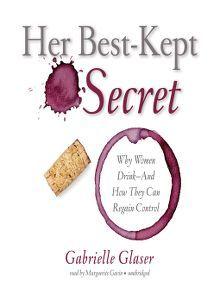 Her Best-Kept Secret - Audiobook