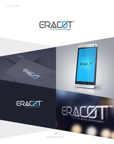 Eracot_logofinal