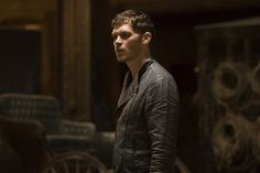'The Originals' Season 3 Spoilers Tease A Fractured House & More Witch Drama To Come