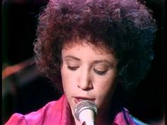 The Midnight Special 1976 - 22 - Janis Ian - At Seventeen - YouTube