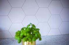 #hexagontiles