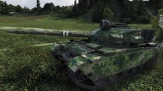 World of Tanks Centurion Action X | 10.200+ DMG (with premium ammo) - We..Businesses For Sale. Find a business or Franchise to buy or lease. FREE OF CHARGE PUBLICATION FOR MAXIMUM PERIOD OF 1 YEAR..