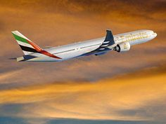 Emirates Airlines double les vols vers Bali