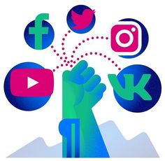 Festive season is here, so start getting hold of your social media advertising with better targeting for better sales. Increase Sales, Social Media Marketing, Festive, Advertising, Coding, Programming