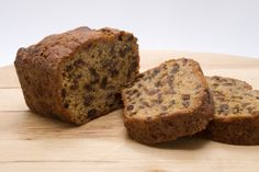 Scottish fruit bread recipe made with tea and lots of yummy things!  Its attached to a website devoted to all things Scottish ... called Scottish at heart.