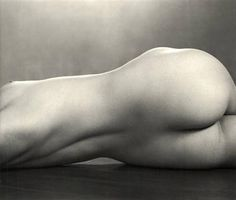 "Nude - Edward Weston, Surrealism, 1925 - Edward Henry Weston (March 24, 1886 – January 1, 1958) was a 20th-century American photographer. He has been called ""one of the most innovative and influential American photographers…"" and ""one of the masters of 20th century photography."" Over the course of his 40-year career Weston photographed an increasingly expansive set of subjects, including landscapes, still lifes, nudes, portraits, genre scenes and even whimsical parodies."