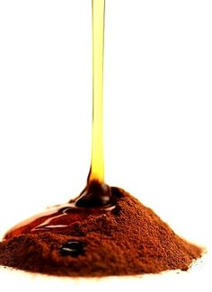 another pinner said:Daily in the morning one half hour before breakfast and on an empty stomach, and at night before sleeping, drink honey and cinnamon powder boiled in one cup of water. When taken regularly, it reduces the weight of even the most obese person. Also, drinking this mixture regularly does not allow the fat to accumulate in the body even though the person may eat a high calorie diet. Interesting..