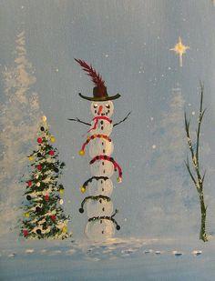 *.snow totem.*    t