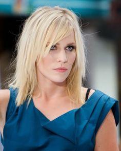 blonde hair color ideas 2014 blonde highlights 2014