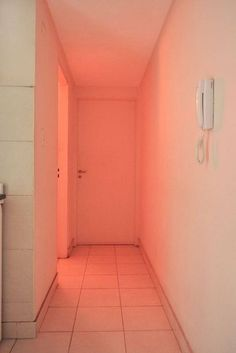 peach, aesthetic, and pink image Orange Aesthetic, Aesthetic Colors, Aesthetic Grunge, Neon Licht, Pink Lila, Just Peachy, New Wall, Neon Lighting, Looks Cool