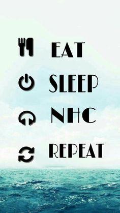 Dunno bout sleep n food bt NHC n Repeat. New Hope Club, British Boys, Love Again, Best Day Ever, True Stories, Singers, Musicians, Panda, Backgrounds