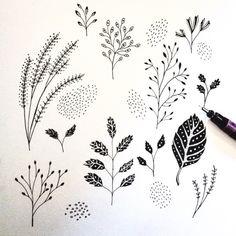 "3,249 Likes, 25 Comments - Maja Säfström | illustrator (@majasbok) on Instagram: ""Glad midsommar!! """