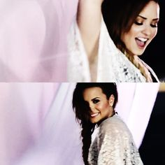 50 modern day love songs for Valentine's Day 2015 | PHOTOS ... |Somebody To You Demi Lovato