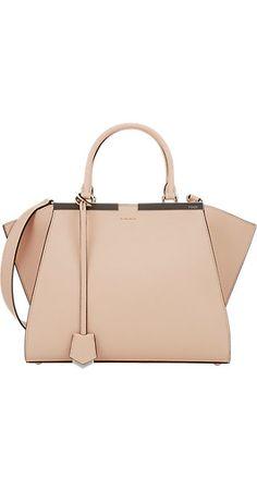 Fendi Mini 3Jours Shopper -  - Barneys.com