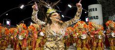 54ο Διεθνές Φεστιβάλ Φολκλόρ. Το συγκρότημα '' Rimos y Raices Panamena '' από τον Παναμά.