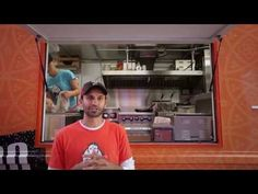 Hot Indian Foods sells with Square - Square - Interviews