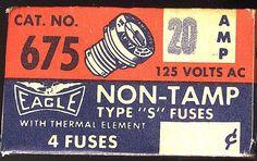 VintageLabelDesign54