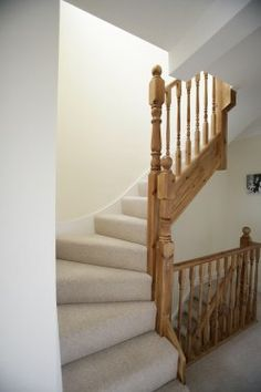4 Aware Clever Tips: Attic Staircase Projects attic illustration fairy tales.Attic Bathroom Suite attic room before and after. Attic Bedroom Storage, Attic Master Bedroom, Attic Playroom, Bedroom Loft, Attic Bathroom, Attic Library, Attic Office, Storage Room, Attic Doors