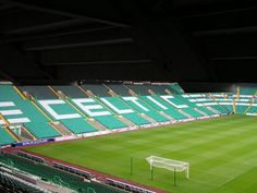 Celtic Park, Glasgow, Scotland - Opening Ceremony Venue for Common Wealth Games 2014 Glasgow Map, Glasgow Scotland, Scotland Tourist Attractions, Scotland Travel Guide, Celtic Fc, Commonwealth Games, Location Map, Opening Ceremony, Temples