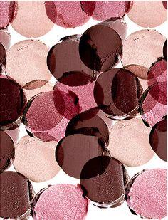 Raymond Meier, Lipstick