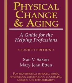 Psychological testing and assessment 9th edition cohen test bank physical change and aging a guide for the helping professions 4th edition pdf fandeluxe Choice Image