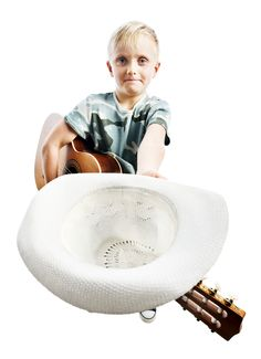 Google Image Result for http://youthmusicproject.org/wp-content/uploads/2012/02/Donate-Kid.jpg