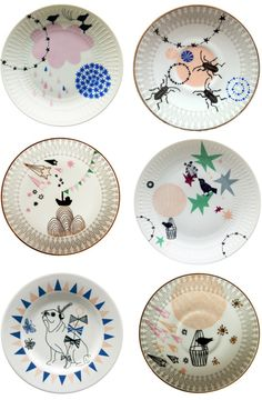 Meyer-Lavigne Ceramics★