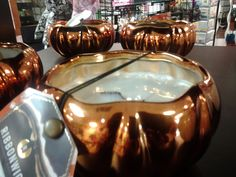 Embellish: Wood Wick Fall Line Now In!Affordable Accessories 4311 Mundy Mill Rd. Oakwood, GA 30566 www.affordableaccessories.net