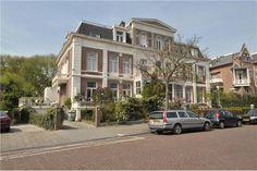 Belgisch park