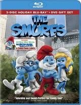 so cute!! :-) I love this movie